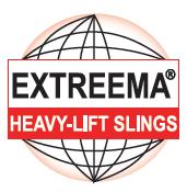 Extreema_diamant
