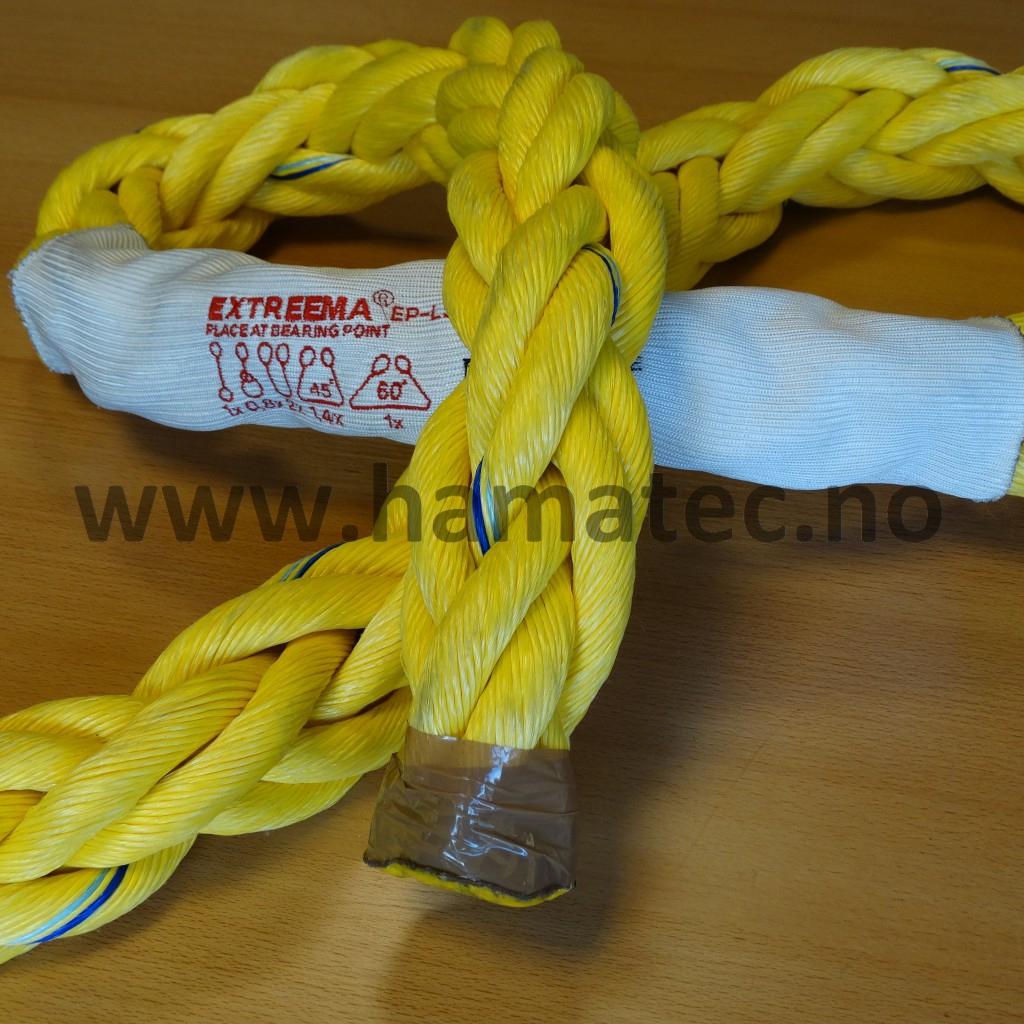 DSC01632