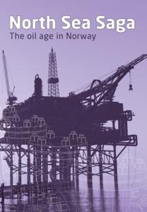north_sea_saga_book_cover