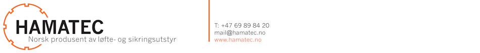 AS Hamatec